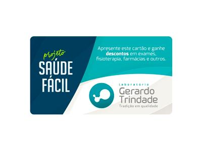 Gerardo-Trindade-convenios